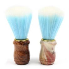 Cruelty Free Traditional  SHAVING BRUSH  Vegan